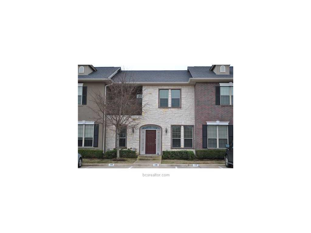 108 FOREST Drive, College Station, TX 77840