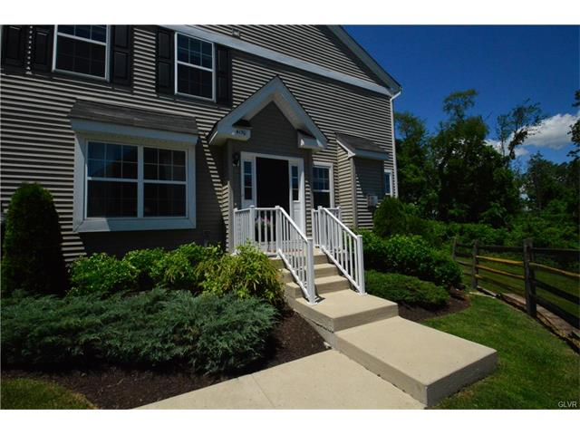 4170 N Bunker Hill Drive, Upper Saucon Twp, PA 18036