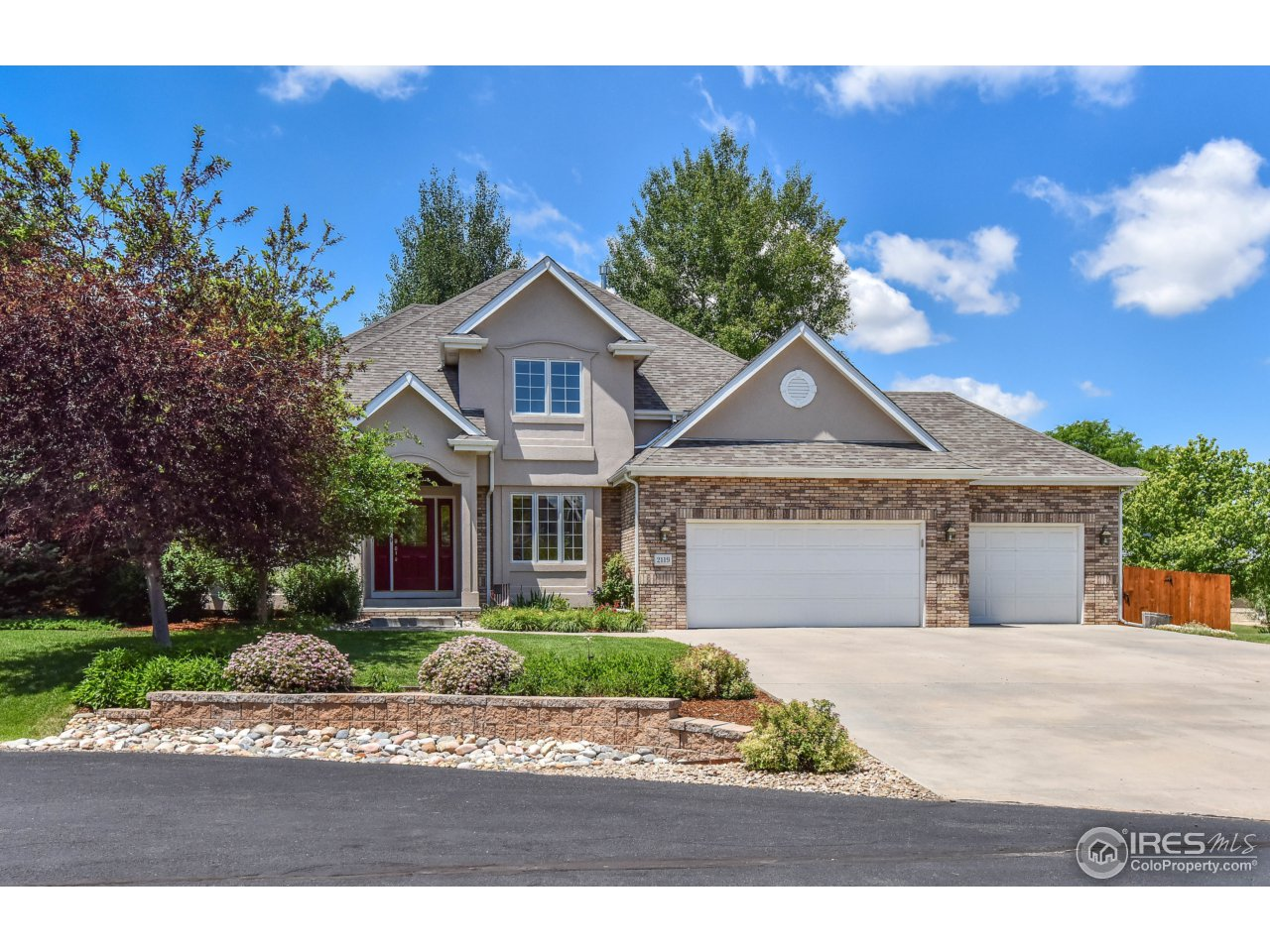 2119 62nd Ave, Greeley, CO 80634