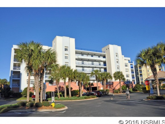 5300 Atlantic Ave 7306, New Smyrna Beach, FL 32169