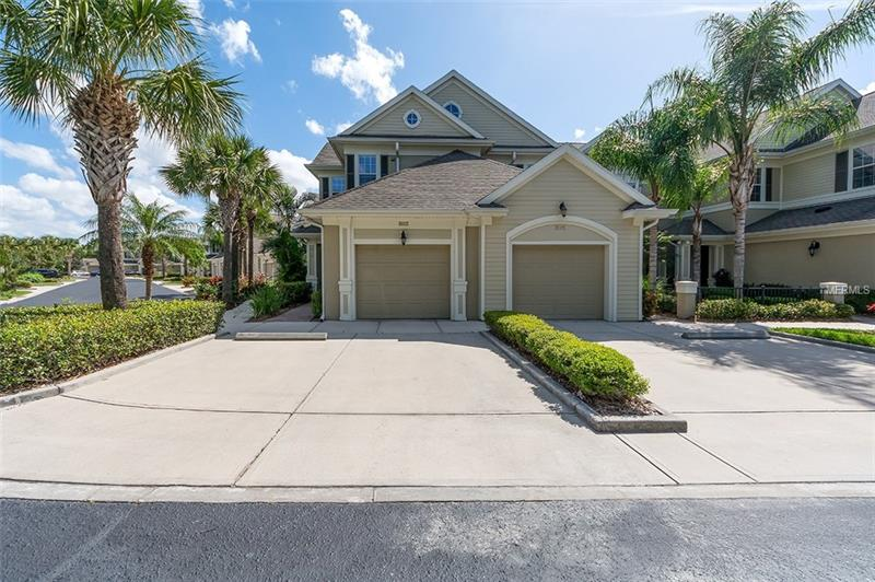 8005 TYBEE COURT 8005, UNIVERSITY PARK, FL 34201