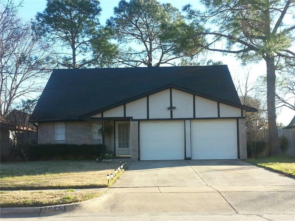 2324 W Oakdale Road, Irving, TX 75060