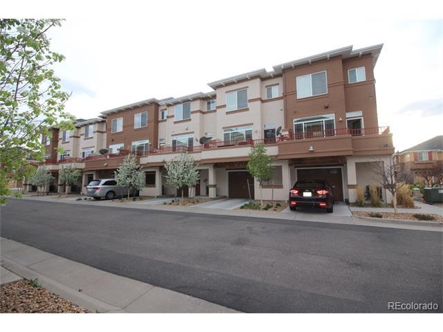 9300 E Florida Avenue 1804, Denver, CO 80247