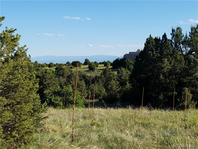 15632 Cala Rojo Drive, Colorado Springs, CO 80926