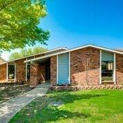 5124 Sherman Drive, The Colony, TX 75056