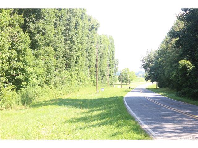 Jennings Road, Olin, NC 28660