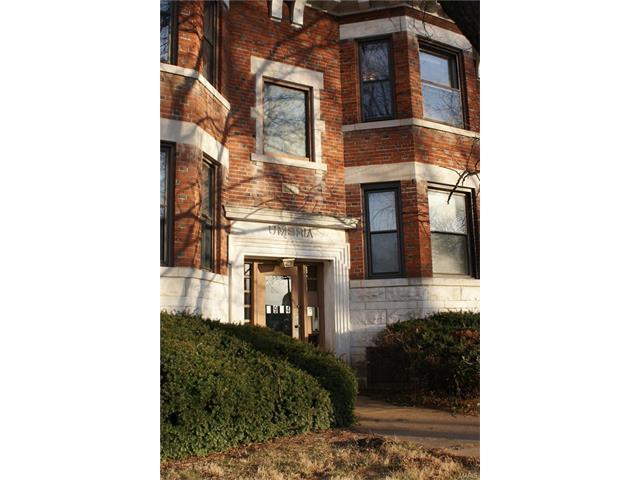 1904 Tower Grove Avenue, St Louis, MO 63110