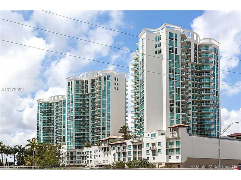 200 SUNNY ISLES BL 2-1103, Sunny Isles Beach, FL 33160