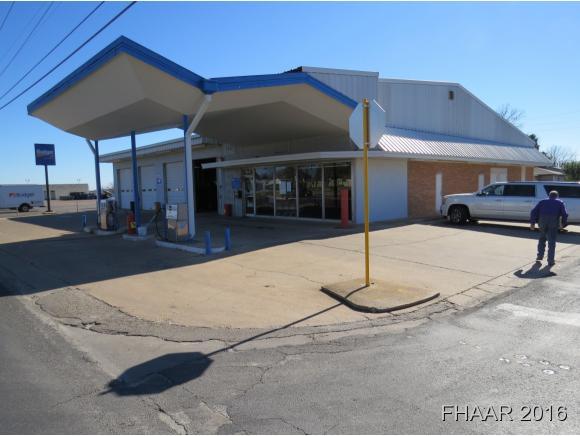 1904 E Rancier Avenue, Killeen, TX 76541