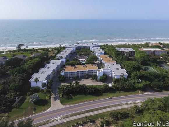 2265 W Gulf Dr P1A, Sanibel, FL 33957