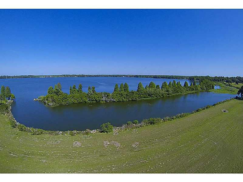 12102 STONELAKE RANCH LOT 38 BOULEVARD, THONOTOSASSA, FL 33592