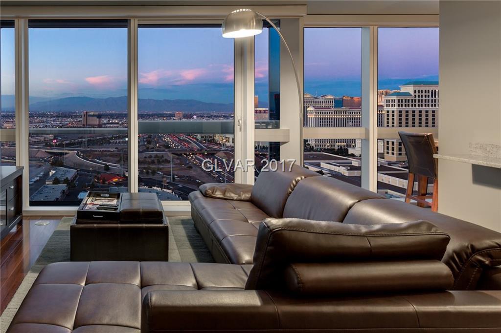 4471 DEAN MARTIN Drive 2708, Las Vegas, NV 89103