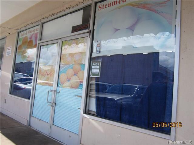 94-378 Pupupani Street 101, Waipahu, HI 96797