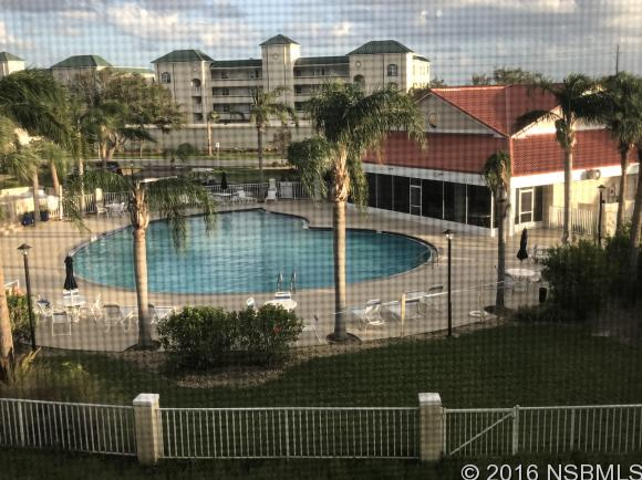 449 Bouchelle Dr 302, New Smyrna Beach, FL 32169