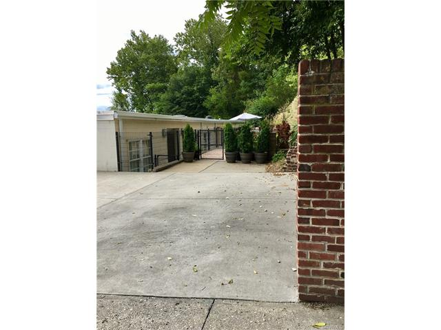 2418 E Franklin Street U111, Richmond, VA 23223