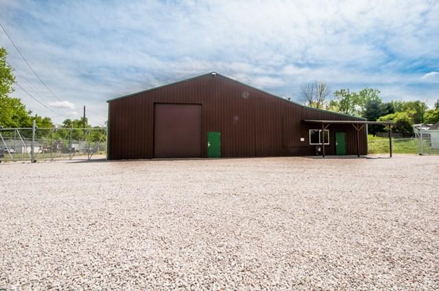 9520 Gallia Pike 1, Wheelersburg, OH 45694