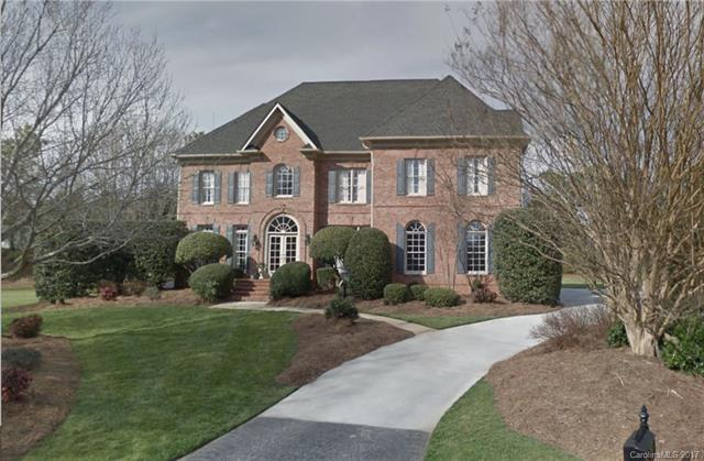 11102 Colonial Country Lane, Charlotte, NC 28277