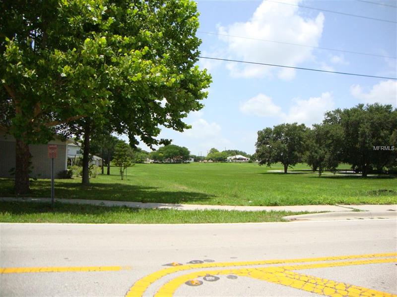 S 11TH STREET, LAKE WALES, FL 33853
