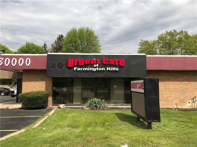 30000 ORCHARD LAKE, Farmington Hills, MI 48334