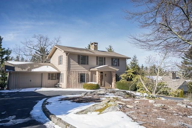 427 Country Club Dr., Blowing Rock, NC 28605