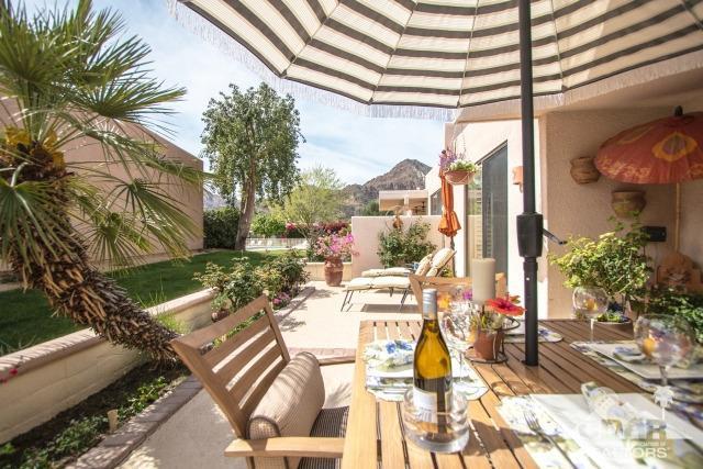 48248 Vista de Nopal, La Quinta, CA 92253