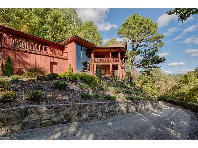 194 Loveland Drive, Maggie Valley, NC 28751
