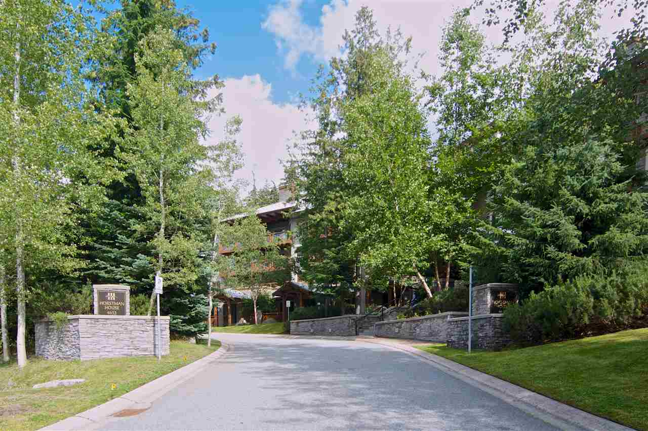 4653 BLACKCOMB WAY 404G3, Whistler, BC V0N 1B4