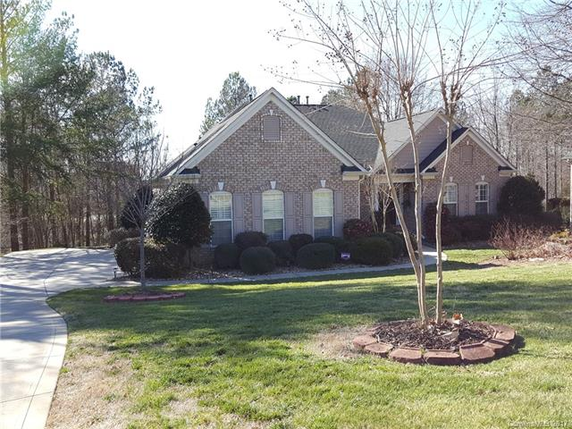 208 Whiterock Drive 62, Mount Holly, NC 28120