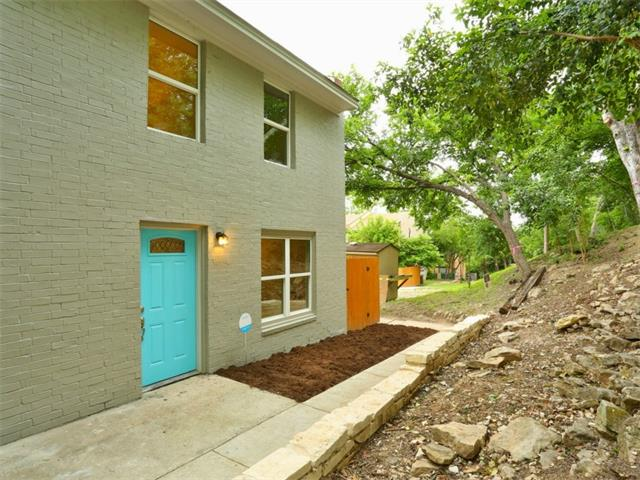 6211 Manor Rd #119, Austin, TX 78723