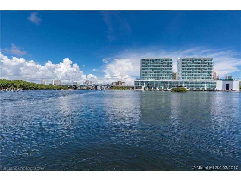 400 Sunny Isles Blvd 501, Sunny Isles Beach, FL 33160