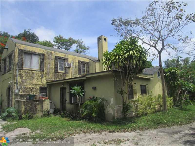565 NW 120th St, Miami, FL 33168