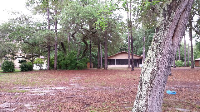 8887 Red Fish Point Road, Lillian, AL 36549