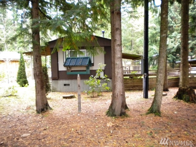 581 Flair Valley Dr, Maple Falls, WA 98266