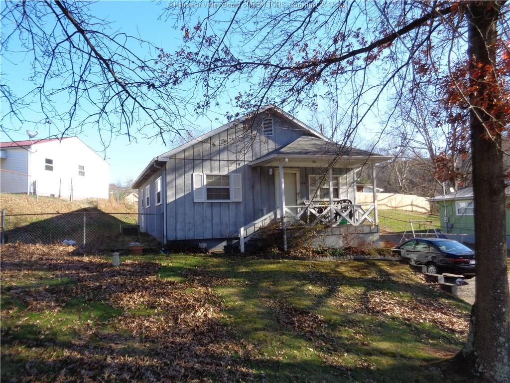 104 Steele Street, Dunbar, WV 25064