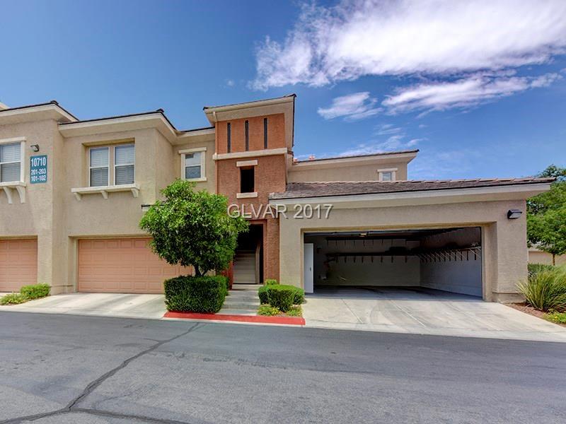 10710 DESTINATION Lane 202, Las Vegas, NV 89144