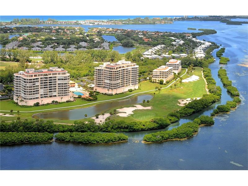3040 GRAND BAY BOULEVARD 285, LONGBOAT KEY, FL 34228
