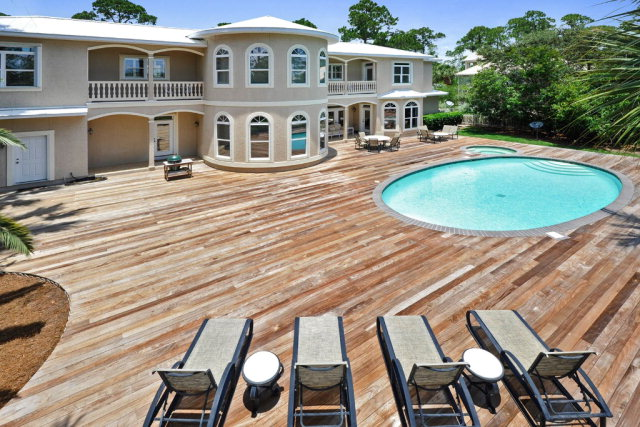31039 Peninsula Dr, Orange Beach, AL 36561