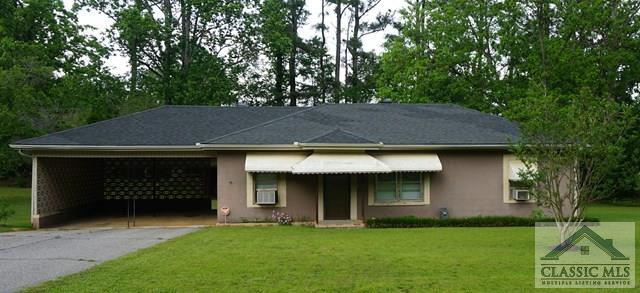 367 Lexington Rd, Carlton, GA 30627