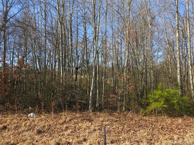 Lot #5 Forest Creek Drive 5, Statesville, NC 28625