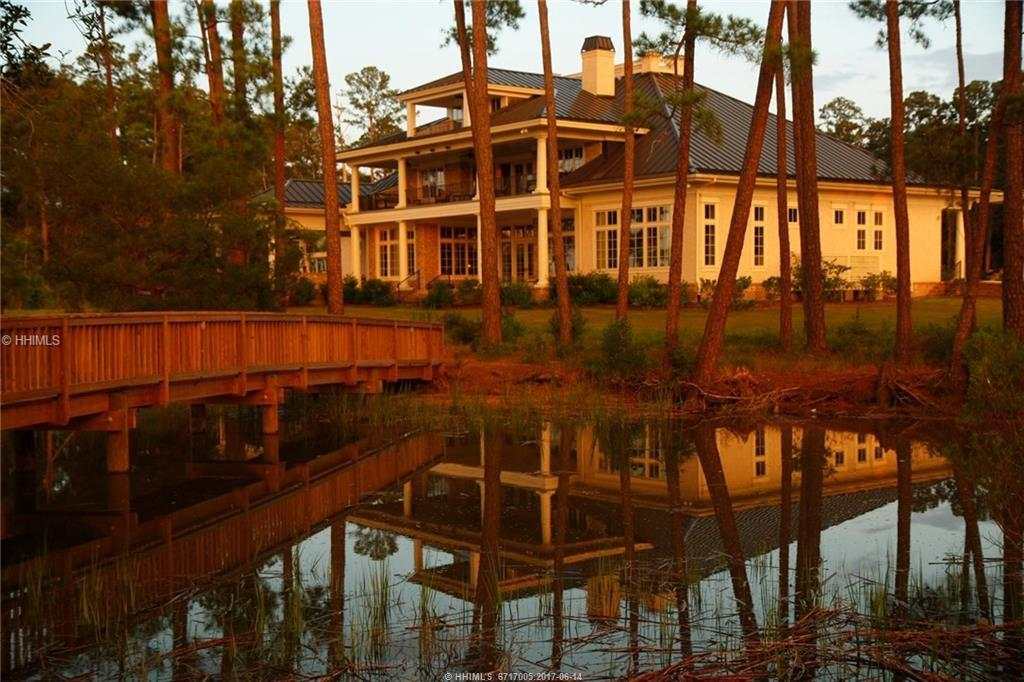12 Dylans Pointe ROAD, Bluffton, SC 29909