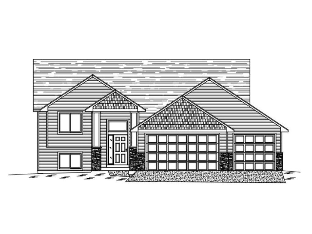 704 Granite Way, Dundas, MN 55019