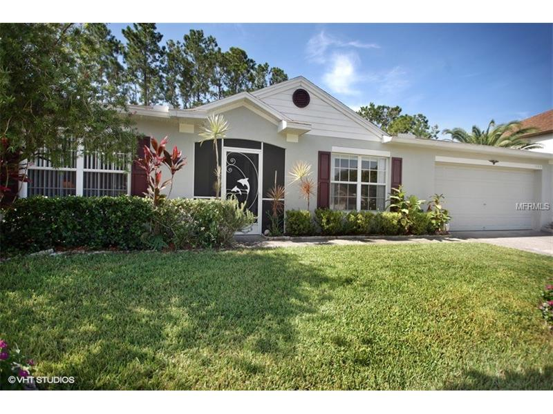1130 JUNIPER HAMMOCK COURT, WINTER GARDEN, FL 34787