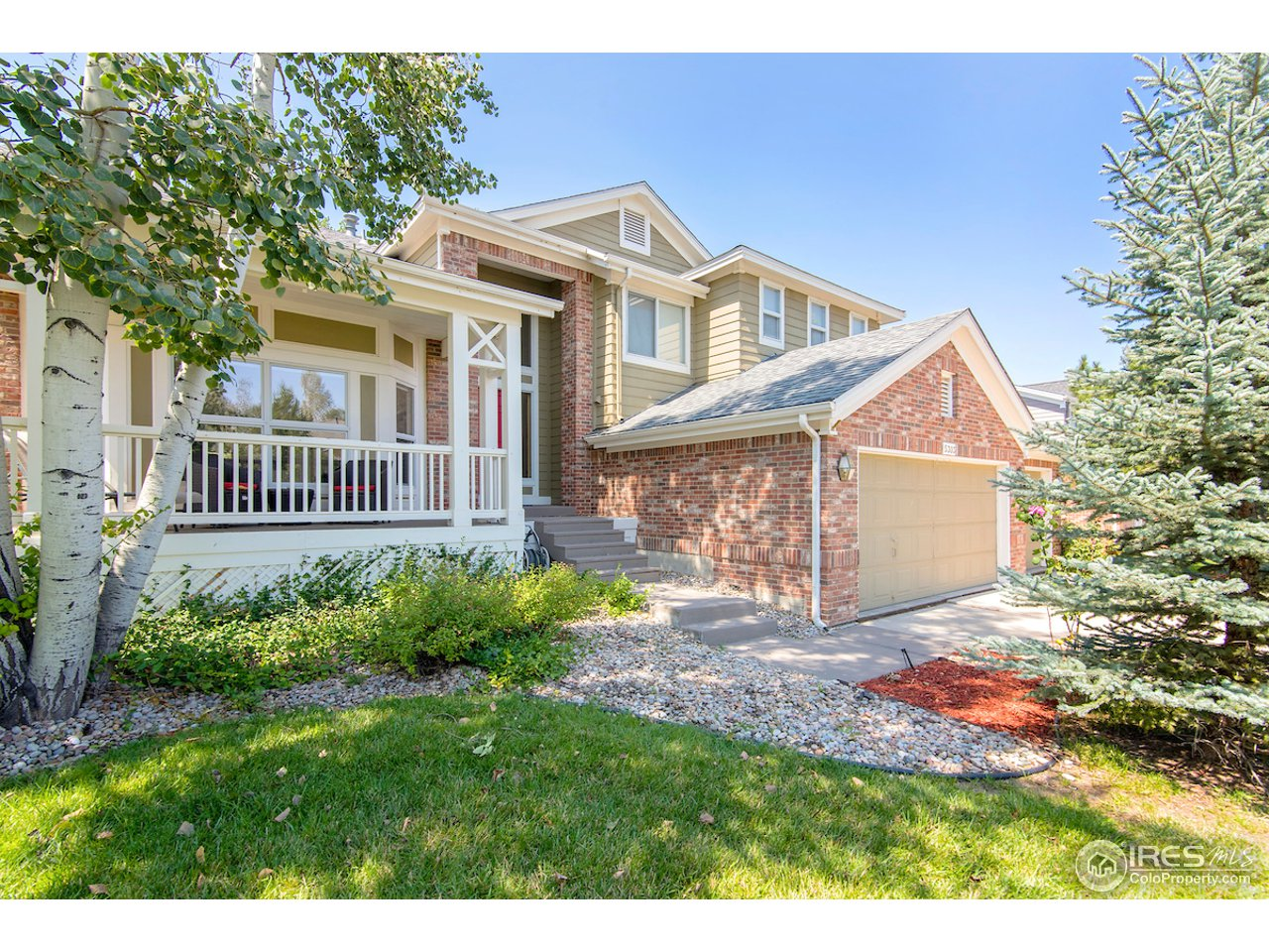 5303 Deer Creek Ct, Boulder, CO 80301