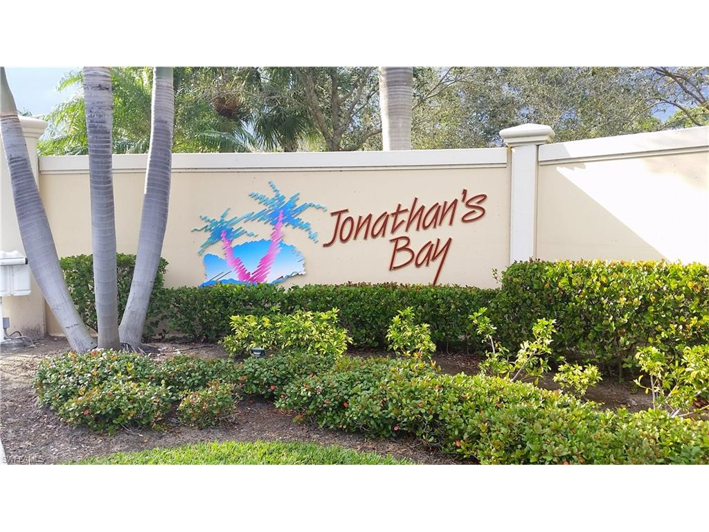 6020 Jonathans Bay CIR 302, FORT MYERS, FL 33908