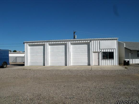 12896 S Oatman Highway, Topock/Golden Shores, AZ 86436