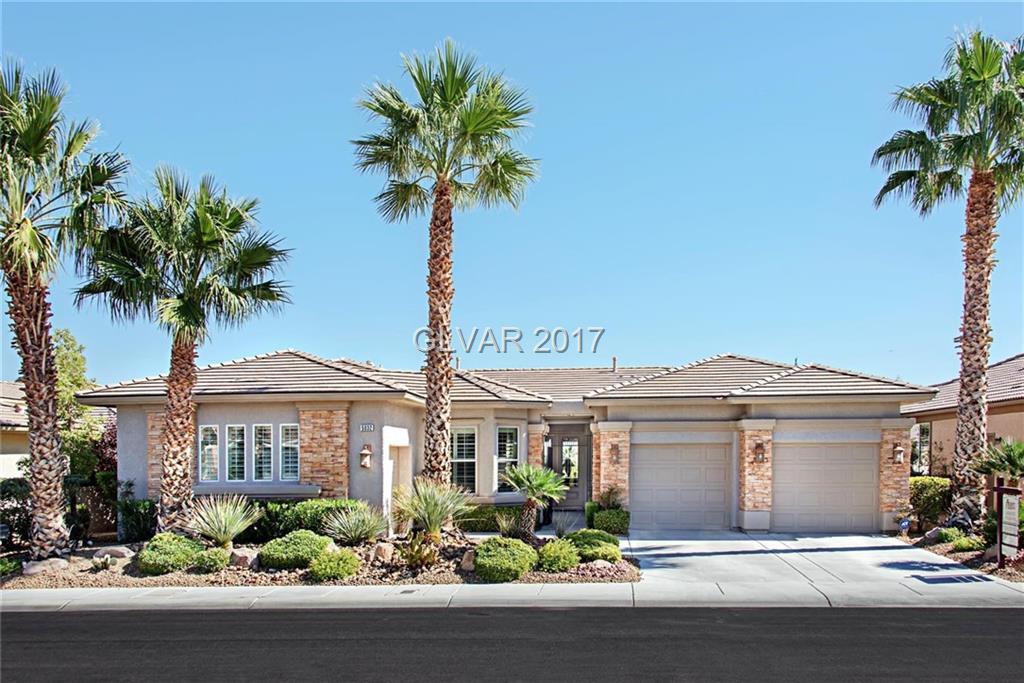 5032 ALFINGO Street, Las Vegas, NV 89135