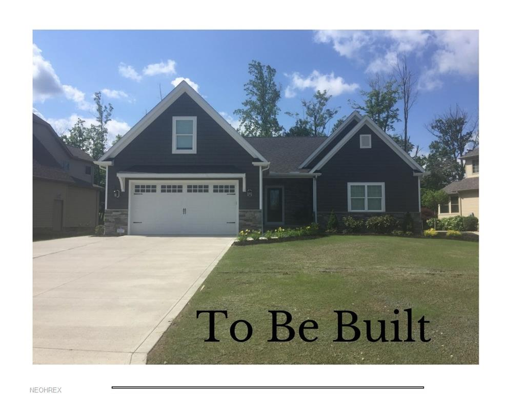 36405 Chardon Rd, Willoughby Hills, OH 44094