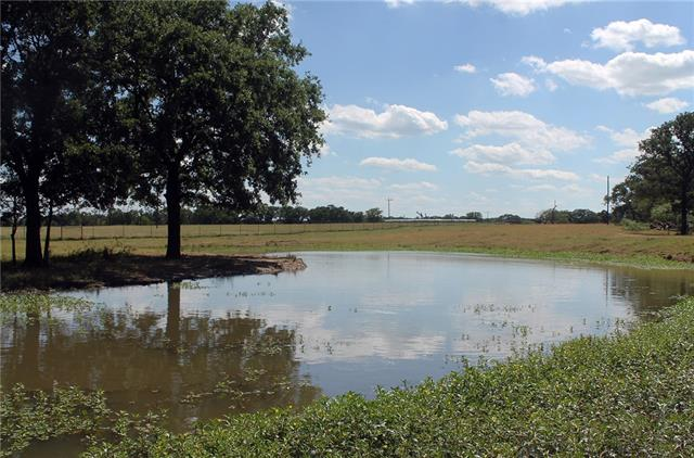 8550 County Road 455 Rd, Thorndale, TX 76577