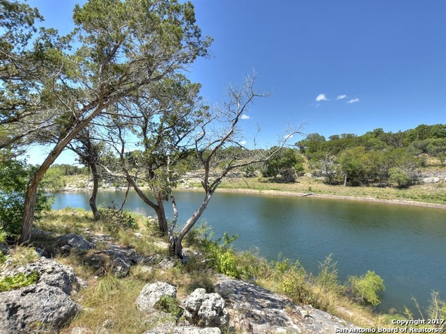 TBD Mustang Valley Trail, Wimberley, TX 78676