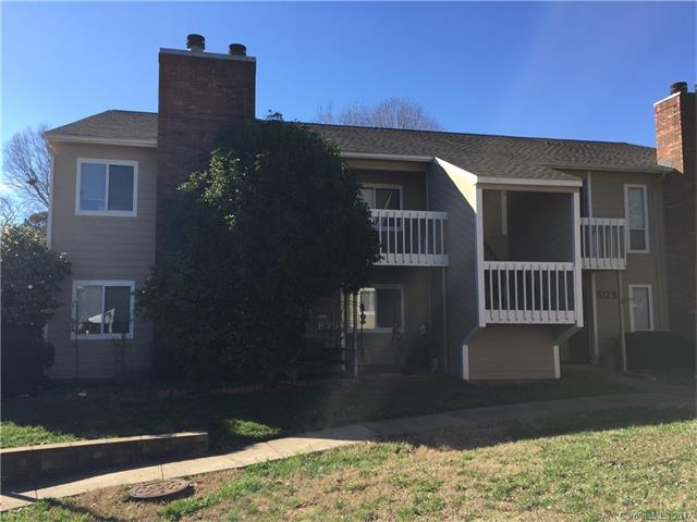 6129 Heathstone Lane C, Charlotte, NC 28210